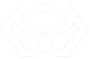 Logo_Smolikova_Symbol_White_Transparent