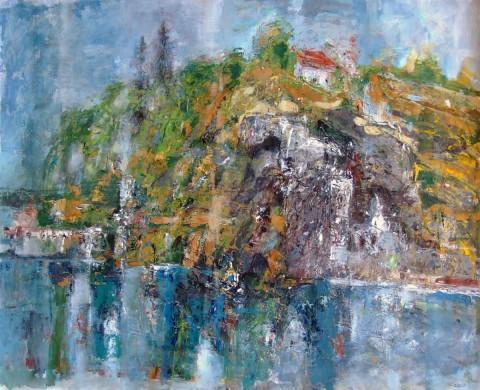 katerina-smolikova_malba_vysehrad1-2007