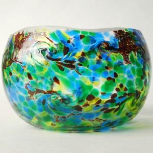 katerina-smolikova_foukane-sklo_greenblue-bowl-2006_02