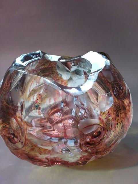 katerina-smolikova_foukane-sklo_rose-bowl-2014_02
