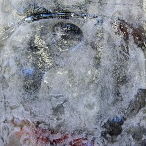 katerina-smolikova_lite-sklo_metafory-casu-a-pameti-2007_12