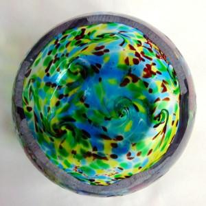 katerina-smolikova_foukane-sklo_greenblue-bowl-2006_04