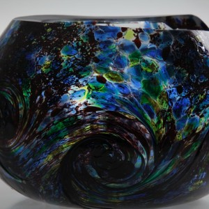 katerina-smolikova_foukane-sklo_blue-bowl-2015_01