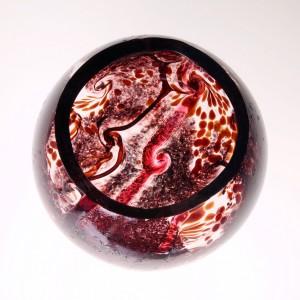 katerina-smolikova_foukane-sklo_red-bowl-2006_04