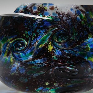 katerina-smolikova_foukane-sklo_blue-bowl-2015_02