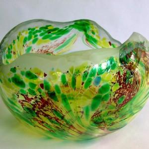katerina-smolikova_foukane-sklo_green-bowl-2006_02