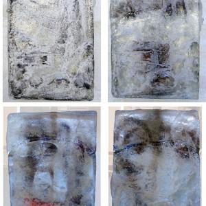 katerina-smolikova_lite-sklo_metafory-casu-a-pameti-2007_06