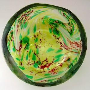 katerina-smolikova_foukane-sklo_green-bowl-2006_01