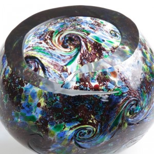 katerina-smolikova_foukane-sklo_blue-bowl-2015_03