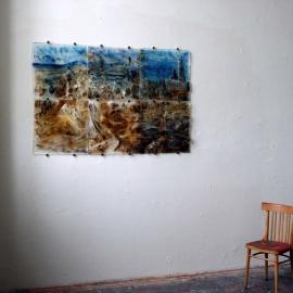katerina-smolikova_spekane-sklo_bretagne-2007_01