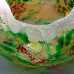 katerina-smolikova_foukane-sklo_green-bowl-2006_03