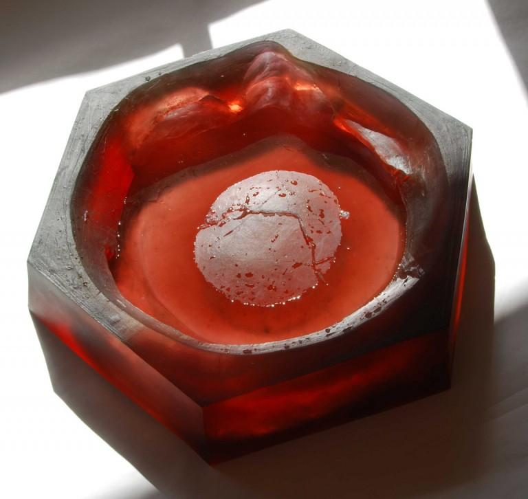 katerina-smolikova_tavena-plastika_hexagon-2009_071
