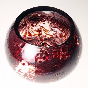katerina-smolikova_tavena-plastika_red-bowl-2006_00