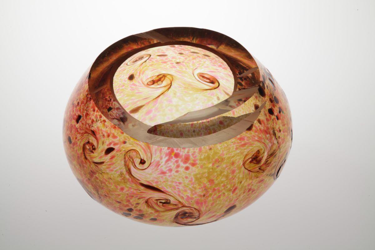 katerina-smolikova_foukane-sklo_pink-bowl-2015_01