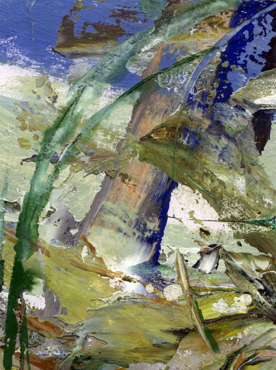 katerina-smolikova_malba_lodice-casu-2003
